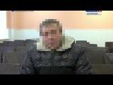 600 жителей Костромской области были задержаны в выходные за нарушение обществен...