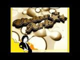 Victor Ark - Coming Back 80s Remix Italo Disco