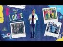 The Lodge - Du lundi au vendredi 18h05 sur Disney Channel !