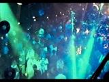 Клубная Жизнь 1995 (Biz TV) club Titanic . Влад Копп , Женя Жмакин History Porn