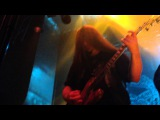 Agalloch Complete Show Live In Paris