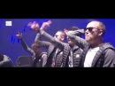 Eiffel 65 I'm Blue Team Blue Mix Hard Bass 2017 Videoclip