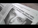 Газеце «Наша Ніва» – 110 гадоў. Чаму рэдакцыя не святкуе гэтую дату?   Юбилей газет