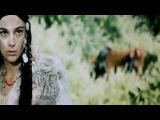 Молодой черноголовый - Песня Рады, из хф