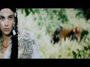 Молодой черноголовый - Песня Рады, из хф Табор уходит в небо