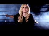 Kaskade ft. Haley - Dynasty