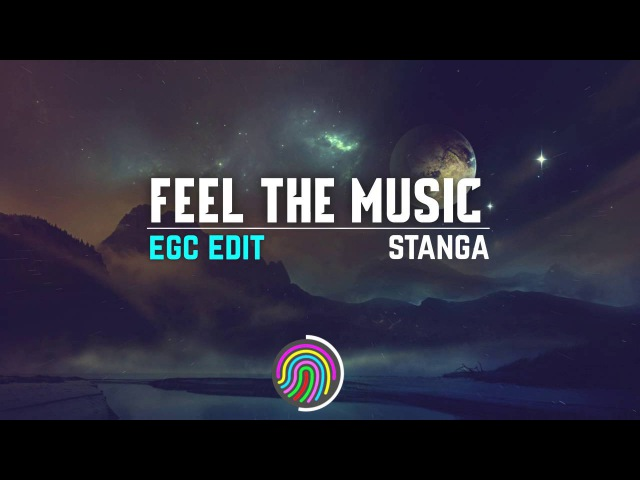 Sagi Abitbul Guy Haliva - Stanga (EGC Edit Extended mix)