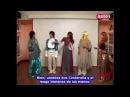 SS501 SOS Hyunderella Cenicienta Cinderella Full Completo Sub Español 13 12 06 05 01 2007
