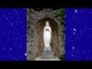 Chapelet pour les âmes du Purgatoire - Mystères Glorieux