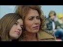 Госпожа Фазилет и ее дочери 1 серия ОЗВУЧКА