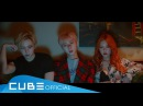 트리플 H Triple H '365 FRESH' Official Music Video