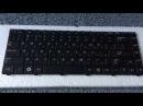 Клавиатура для ноутбука Samsung NP NP R522 NP R520 R518 R520 R522 R522H R518 R520 R522 R550 R450 ноутбук V102360AS1
