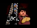 The nutshack theme but with jontron