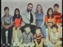 История семьи Декстера Ягера