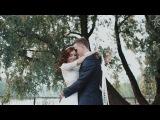 Wedding clip  DA   wedservice