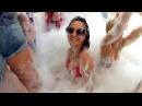 Supermode Tell Me Why DJ Savin Remix IBIZA PARTY