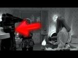 BACK TO THE FUTURE 911 prediction !!! Illuminati Conspiracy