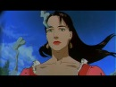 Memories Magnetic Rose AMV 4 02 Harajuku Phantom Of The Opera Kevin Caldwell Phantom Of The Oper