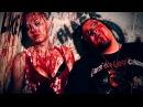 Damien Quinn Pingere Nigrum aka Paint It Black Official Video