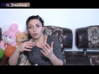 Хачатур Хачатрян