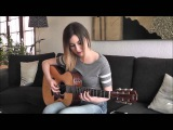 (Pink Floyd) Goodbye Blue Sky - Gabriella Quevedo
