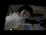Ju-On: The Grudge Trailer