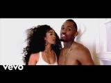 iRich - Hol' Up ft. Mila J (Official Video)