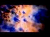 Andromeda's nebula,5027