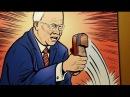 Стучал ли Хрущев ботинком в ООН