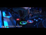 Michael Haase presents Strings of Life.wmv