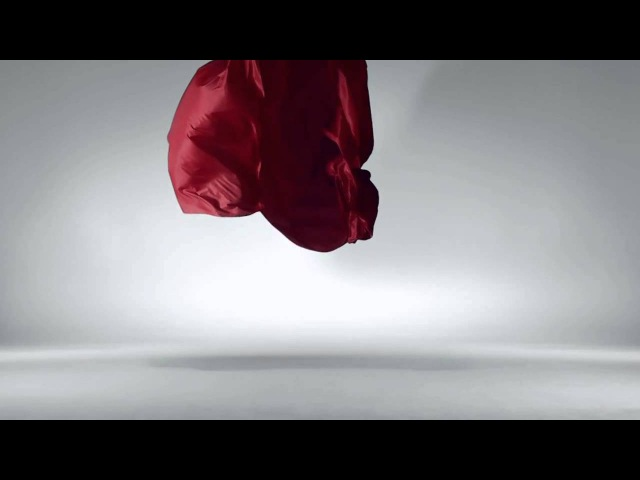 F-TYPE Silk Reveal