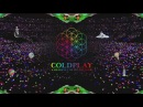 Coldplay - Live 2017