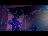 Dark Horse - Katy Perry NonDisney