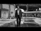 Логан (Росомаха 3) - Официальный трейлер 2 (2017) - Хью Джекман - фантастика, боевик