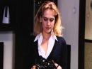Надежда Горшкова - Такая больиз кинофильма Моя любовь,2010