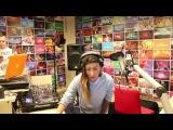 Lady Waks In Da Mix #392 (17-08-2016)
