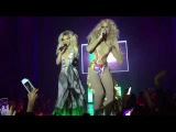 Willam (Rupauls Drag Race) Feat. Rhea Litre Marco Marco Fashion Show Live @ CDMX
