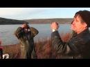 Мы на рыбалку Анатолий Полотно и Федя Карманов Пародия Иркутск
