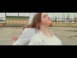 Sia- Elastic Heart Choreography by Nikita Shapoval