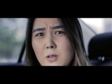 imanmadir_fake video