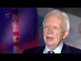 Никита Хрущёв ракеты и космос