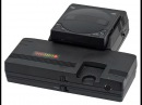 All NEC TurboGrafx CD Games Every TurboGrafx CD Game In One Video