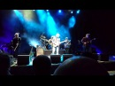 The Dire Straits Experience- Brothers In Arms - Ruse, Bulgaria, 21.03.2016
