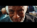 Andy Grammer - Fresh Eyes (Official Music Video)