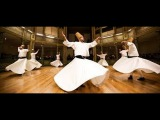 Sufi Qawwali - Mujhe Baksh De Ujala Raju Murli Qawwal