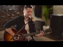 Passionfruit Drake Boyce Avenue acoustic cover on Spotify Apple