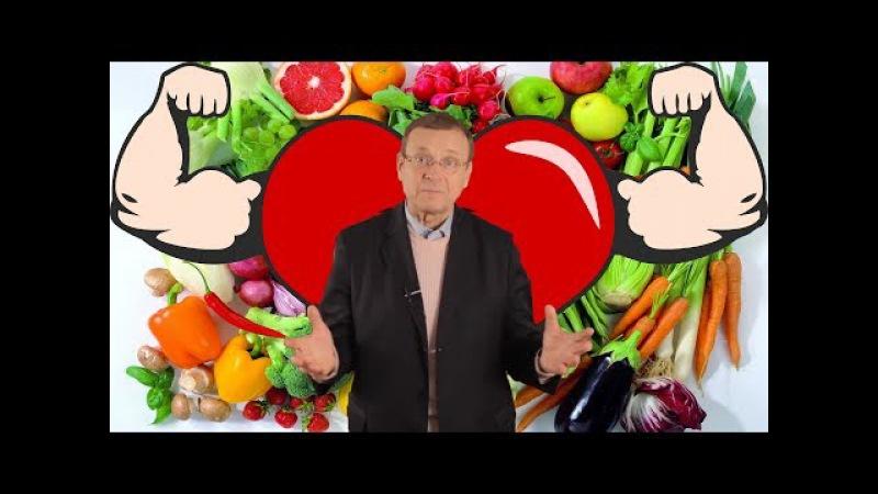 Виктор Ефимов - Питание без последствий для здоровья