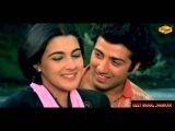 Jab ham jawan honge--Shabbir Kumar_Lata Mangeshkar_(Betaab(1983))_with GEET MAHAL JHANKAR