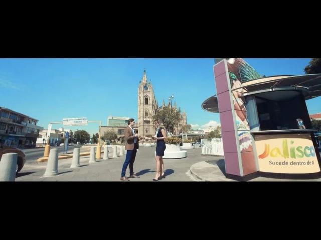 Cali Y El Dandee • Apr 29