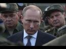Путин подписал указ о призыве на военные сборы в 2017 году.